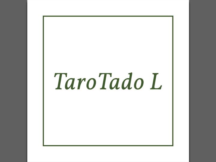 TaroTado L-タロタドラボイメージ001